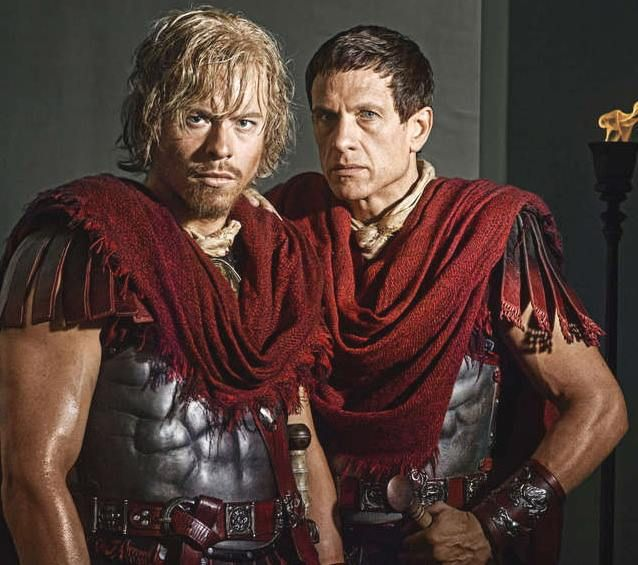 julius caesar blood imagery Julius caesar by w shakespeare the basis of nearly all the incidents in julius caesar is to be found in the lives of julius caesar, brutus, and mark antony as given in sir thomas north's translation of plutarch´s lives of the noble grecians and.
