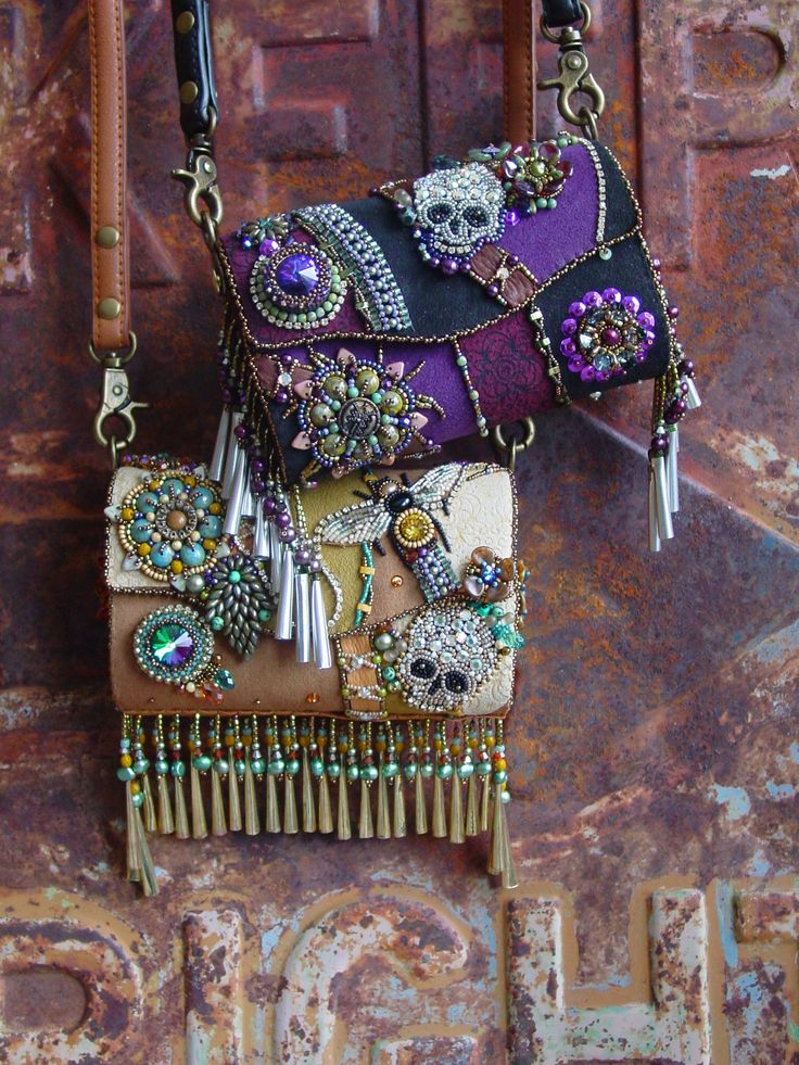sale retreat mountain embellished bags charlartistsoul muse best pinterest beads handbags purses colorado for images beyond beaded of on beadery bead
