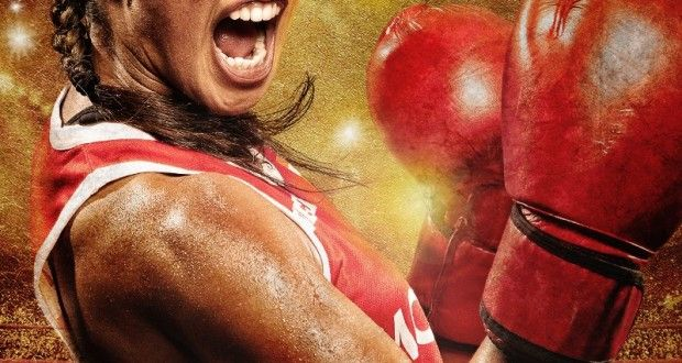 #MaryKom (2014) Featuring #PriyankaChopra - First Look Poster, Release Date, HD Movie   http://latestsdaily.com/mary-kom-2014-featuring-priyanka-chopra-first-look-poster-release-date-hd-movie-trailer/  #Bollywood #MaryKom
