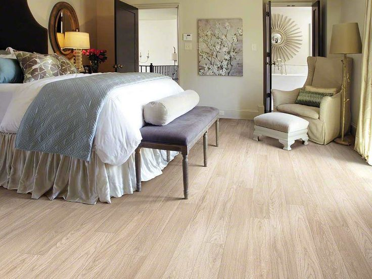 the 25 best ideas about discount laminate flooring on
