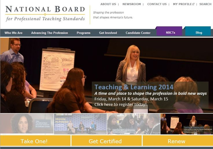 11 best images about national board renewal on pinterest