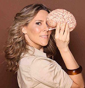 ¿Adolescente a los 24 años? Investigaciones señalan que la maduración del cerebro no llega antes