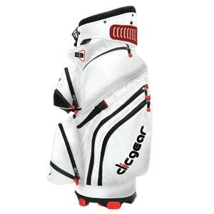 #Clicgear golf cart bag