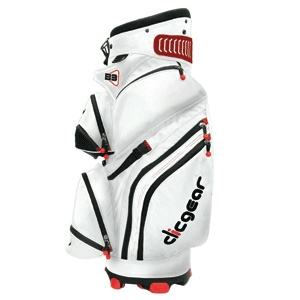 #Clicgear golf cart bag