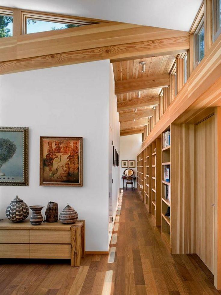 Les 25 meilleures idées de la catégorie Maisons en californie sur ...