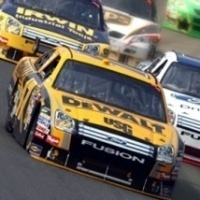 2012 Nascar Sprint Cup Schedule == www.streetarticle... xybertrix bleartwill868 hexself223
