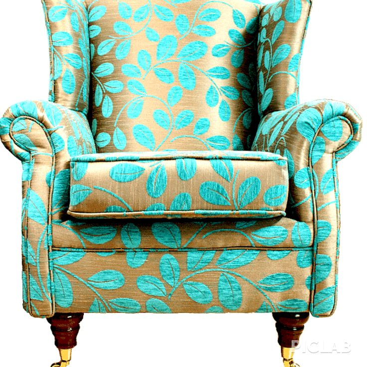 Best 25 Yellow Couch Ideas On Pinterest: Best 25+ Turquoise Sofa Ideas On Pinterest