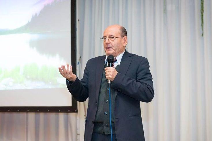 """REŢETA FERICIRII. Profesorul Constantin Dulcan: """"Ne putem prelungi viaţa în funcţie de modul în care gândim. Dacă eu dezechilibrez Universul, produce catastrofe"""""""