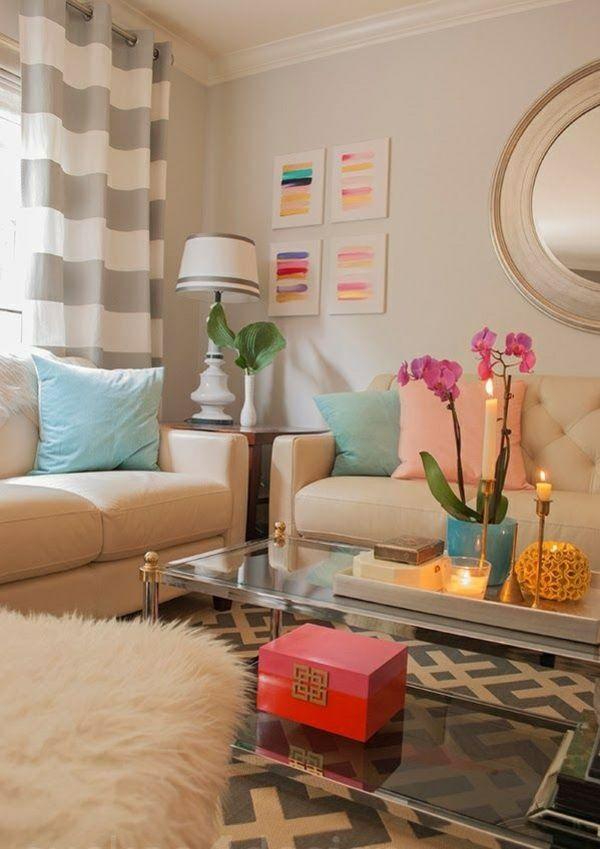 Nice College Living Room Ideas Decorating Ideas