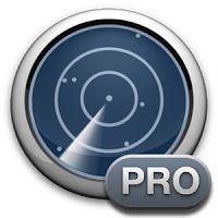 Flightradar24 Pro 5.0.2