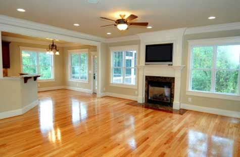 Looking for end of lease cleaning in Melbourne? Allow Ultra Cleaning Melbourne to take care of bond cleaning or any house cleaning services.