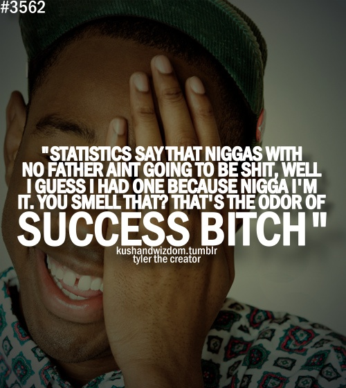 Rapper Future Quotes: 94 Best Images About Tyler The Creator On Pinterest