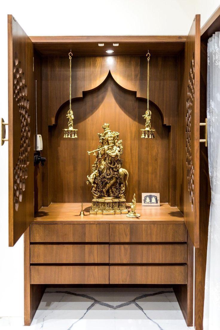 best pooja images on pinterest pooja mandir pooja room design