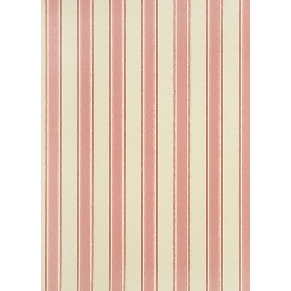 Gazebo Stripe Wallpaper (90 AUD) ❤ liked on Polyvore featuring home, home decor, wallpaper, backgrounds, fillers, fondos, borders, picture frame, striped wallpaper and stripe wallpaper