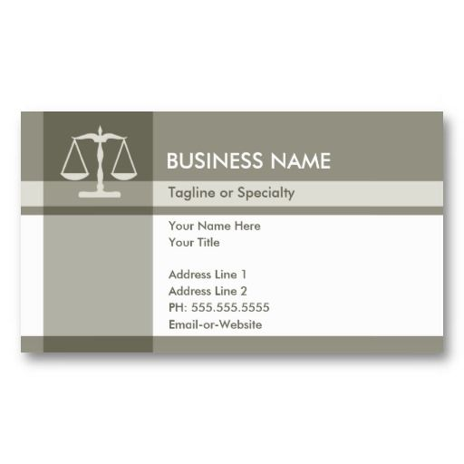 1000 images about law student business cards on pinterest for Student business card template