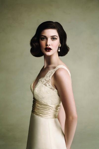 Jacqueline kane wedding