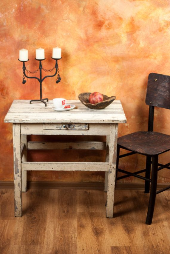 Best 25+ Distressed coffee tables ideas only on Pinterest ...
