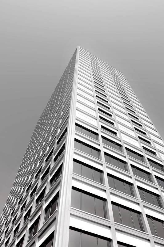 edburg.com   architekturvisualisierung   Wettbewerb Hochhaus Vulkanstrasse   für Zuest Guebeli Gambetti Architekten