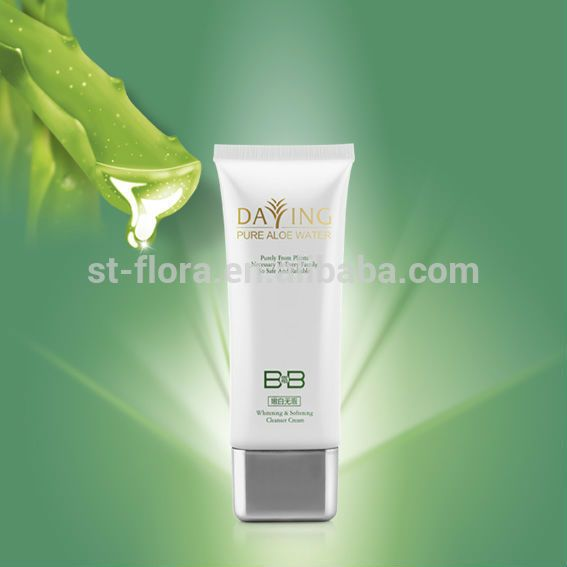 private label OEM/ODM super whitening face BB foundation #All_In_One, #Foundation