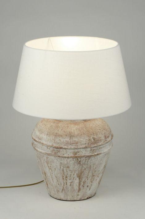30 best tafellamp images on pinterest jars lamp light and light