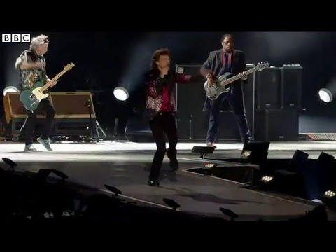 Rolling Stones a Cuba, il disgelo è rock - America Latina - ANSA.it