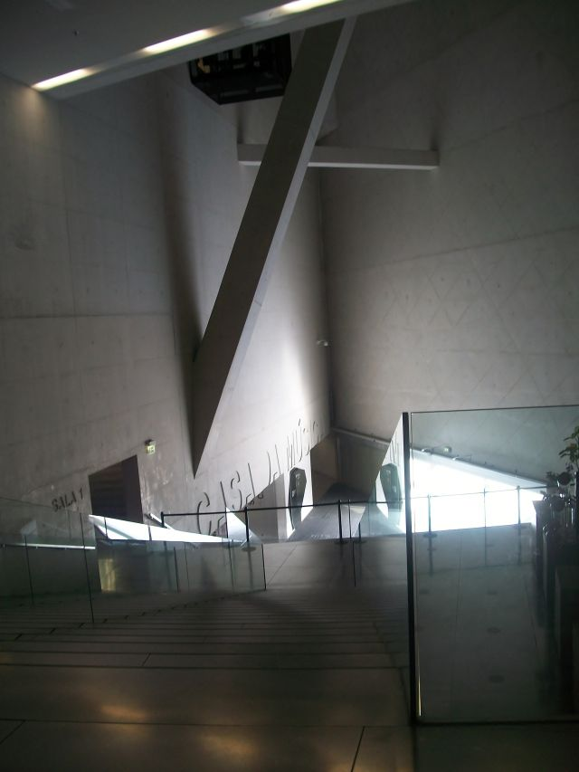 94 best images about rem koolhaas casa da musica porto for Casa musica microcentro