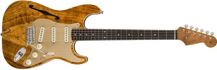 Best 20+ Fender Thinline ideas on Pinterest  Telecaster thinline, Fender squ -> Table Bass Télé