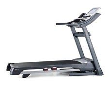 Proform ZT10 Treadmill- Lightly Used Condition