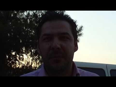 Αστέρας Μαγούλας - Ρούβας 2-2: Δήλωση Μανώλη Αναστασάκη
