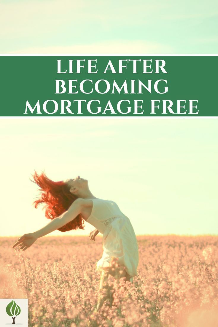 #personalfinance #realestate #mortgage #becoming #mortgage