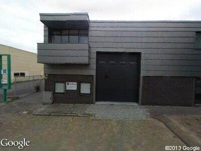 KoWa Vastgoed B.V. te SCHIEDAM - Beheer van onroerend goed - Oozo.nl