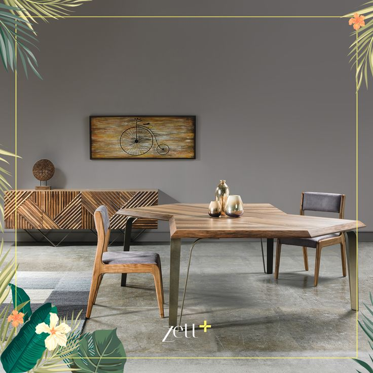 #zettplus #mobilya #furniture #ahşap #wooden #yatakodasi #bedroom #yemekodasi #diningroom #ünite #tvwallunits #yatak #bed #gardrop #wardrobe #masa #table #sandalye #chair #konsol #console #dekor #decor #dekorasyon #decoration #koltuk #armchair #kanepe #sofa #evdekorasyonu #homedecoration #homesweethome #içmimar #icmimar #evim #home #inegöl #bursa #turkey