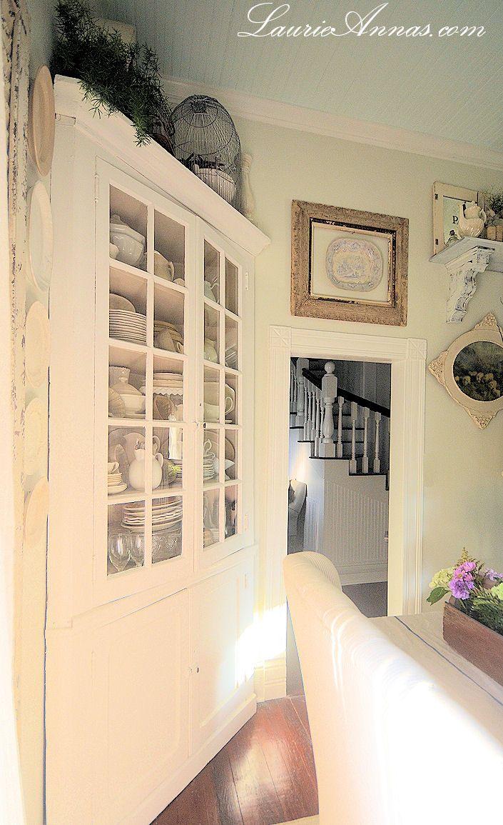 Esszimmer ideen entenei  besten asztal bilder auf pinterest  wohnideen diy möbel und