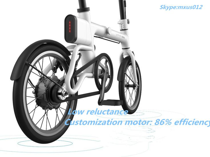 Mejor precio de bicicleta plegable manillar madre con alta calidad-Bicicletas eléctricas-Identificación del producto:60570087958-spanish.alibaba.com