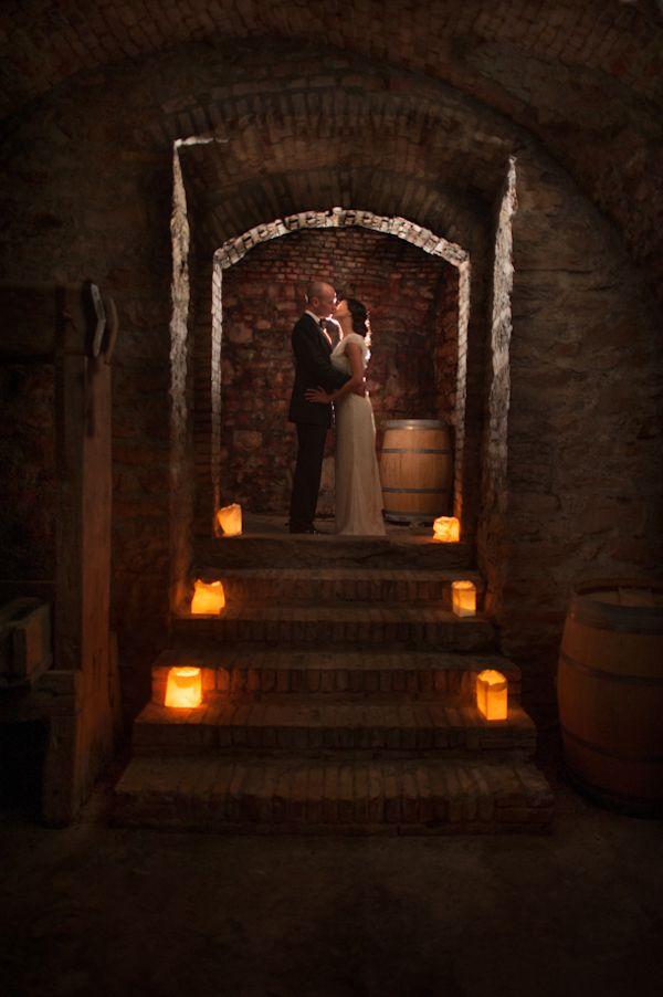 amazing wedding in Morcote, Switzerland at Castello di Morcote, photos by Magnus Bogucki | junebugweddings.com