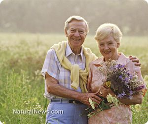 Positive mental states encourage health and longevity - Research
