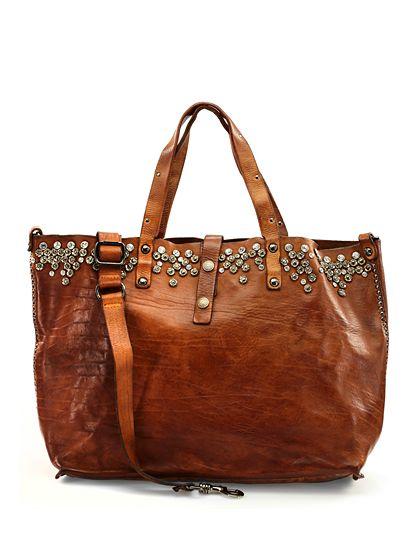 Borse Di Pelle Marche : Migliori idee su borse di pelle vintage
