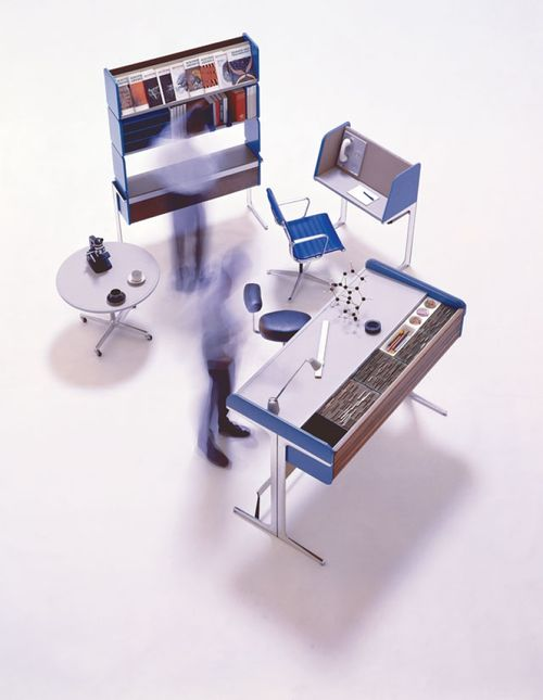 17 Images About Standing Desk Concepts On Pinterest
