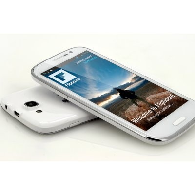 Very cheap king of Android Phone !!!    Guaranteed Quality !!! Not less than a Samsung or other famous model