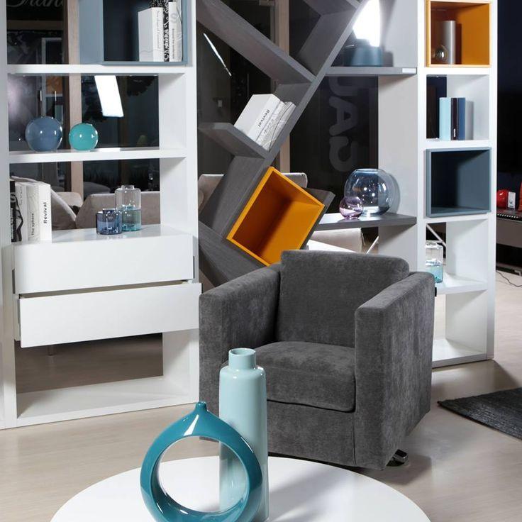 Furniture French Philippines Sofa Gautier CompactFrenchChicSofasFurnitureLiving Room