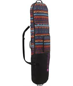 2014 Burton Board Sack Snowboard Bag.. I want thissss one