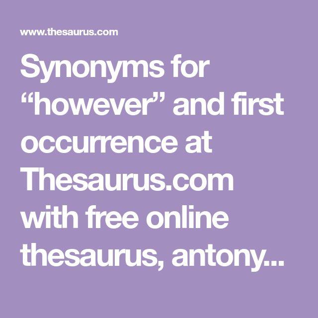 All About Establish Synonyms Establish Antonyms Thesauruscom Www