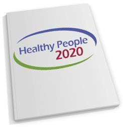 Healthy People 2020 Goals Are you ready to give up your fundamentally right to choose what is injected into your body or your childs? This plan is a 10 year plan to make guidlines the goals for your Healthcare. Funded by Bill Gates who agrees we need to depopulate. We must fight back against mandatory vaccines for all. Do you trust your goverment?