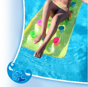 8 best pool hot tub care images on pinterest pools for Pinch a penny pool pump motors