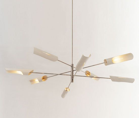 16 best nesad final project light fixtures images on for Skydome light fixture