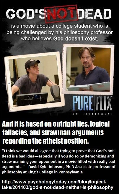d8efe21718c81b98ec2e411f3ae86e59 gods not dead religious people 16 best correcting religous pins and memes images on pinterest