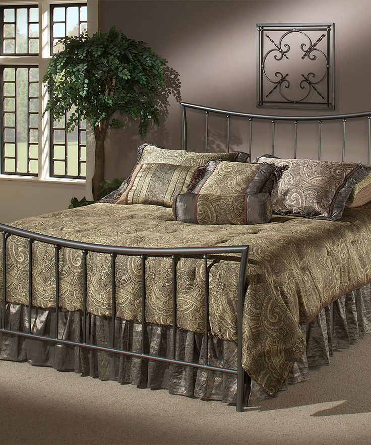 Edgewood Bed 20 best Beds u0026 Headboards
