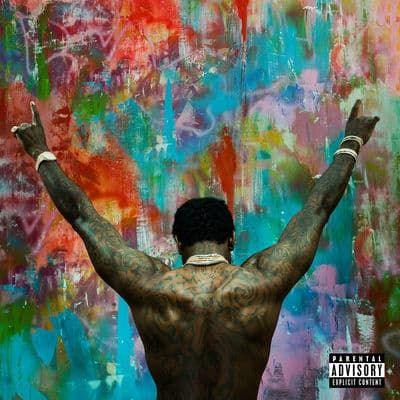 Ecoutez et téléchargez légalement Everybody Looking de Gucci Mane : extraits…