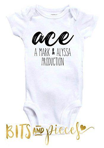 11 best Baby Announcet Onesies / Pregnancy Announcet images ...