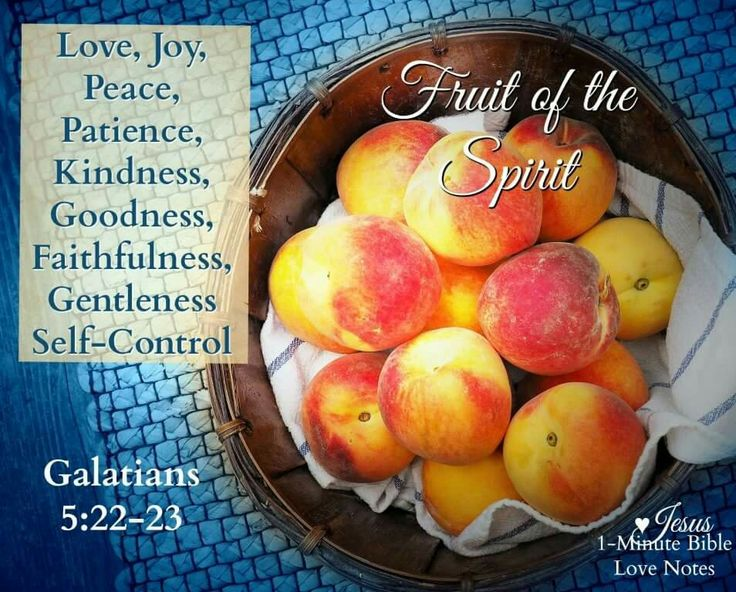the holy spirit and the gifts of the spirit essay This article will lead give you the 9 fruits of the holy spirit & break them down so you can understand how god i came googled gifts of the spirit and came upon.